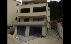 Kuća Krtalić